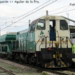 Fotos de Aguilar de la Frontera
