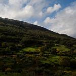 Fotos de Casas de Miravete