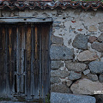 Fotos de Narros del Puerto