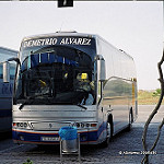 Fotos de La Gineta
