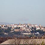 Fotos de Bellcaire d'Urgell
