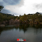 Fotos de Navacerrada
