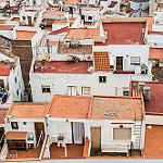 Fotos de Peñíscola