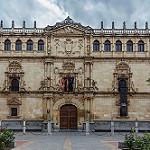 Fotos de Alcalá de Henares