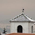 Fotos de Churriana de la Vega