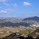 Fotos de El Borge