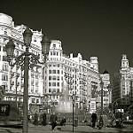 Fotos de Valencia