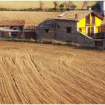 Fotos de Salàs del Pallars