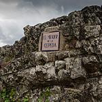 Fotos de Quintana del Castillo