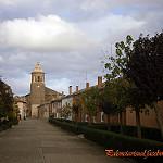 Fotos de Villasarracino
