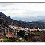 Fotos de Albanchez de Mágina