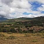 Fotos de Montejo de la Sierra