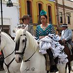 Fotos de Puebla de Guzman