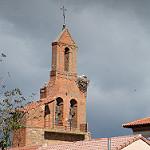 Fotos de Villamejil
