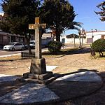 Fotos de Esparragalejo