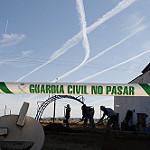 Fotos de Saceruela