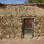 Fotos de Palacios de la Valduerna