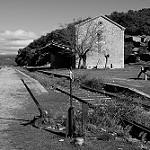 Fotos de Ledrada