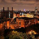 Fotos de Barcelona