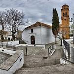 Fotos de Cogollos de Guadix