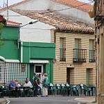 Fotos de San Pedro de Latarce