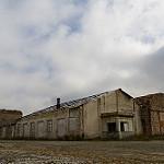 Fotos de Linares