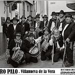 Fotos de Villanueva de la Vera