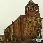 Fotos de La Zarza