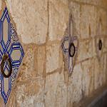 Fotos de Sant Llorenç des Cardassar