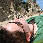 Fotos de Mont-ras