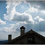 Fotos de Mont-Ral