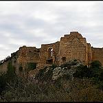 Fotos de Montesa