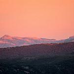 Fotos de Albaladejo