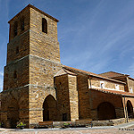 Fotos de Castrillo de la Valduerna