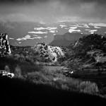 Fotos de Valle de Zamanzas