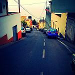 Fotos de La Victoria de Acentejo