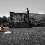 Fotos de Villaescusa Cantabria