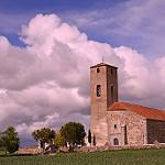Fotos de Vega de Santa Maria