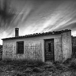 Fotos de Torralba de Aragón