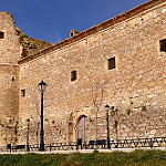 Fotos de Castillo de Garcimuñoz