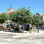 Fotos de Valle de Valdebezana