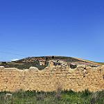 Fotos de San Esteban de Gormaz