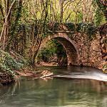 Fotos de Peñacerrada