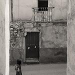 Fotos de Atanzon