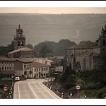 Fotos de Las Quintanillas