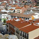 Fotos de Villarejo de Salvanés