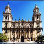Fotos de Jaén