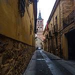 Fotos de Astorga