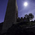 Fotos de Vall de Almonacid