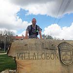 Fotos de Villalobón